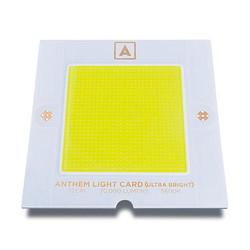 Anthem_Light_Card_Ultra_Bright