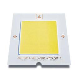 Anthem_Light_Card_Daylight (1)
