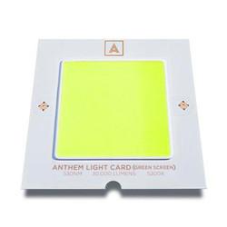 Anthem_Light_Card_Green_Screen