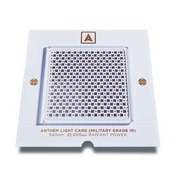 Anthem_Light_Card_Military_Grade_IR