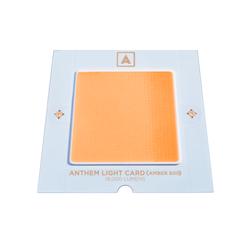 Anthem_Light_Card_Amber_600