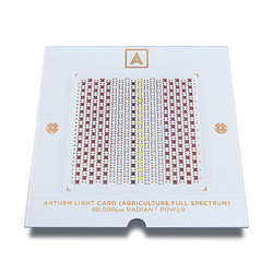 Anthem_Light_Card_Agriculture_Full_Spectrum