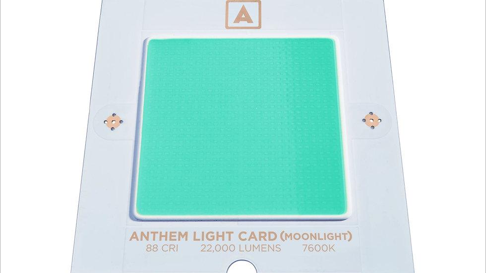 Anthem Light Card (Moonlight)