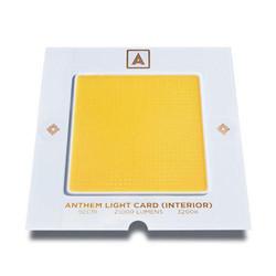 Anthem_Light_Card_Interior (1)