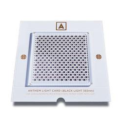Anthem_Light_Card_Black_Light_365