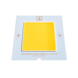 Anthem_Light_Card_Yellow_590