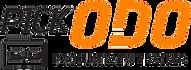 pickODO-logo.png