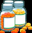 médicament Djé farma