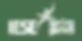 Logo_White_mx1ik0.png