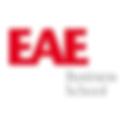 eae-business-school-madrid.png