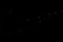 kisspng-swoosh-nike-logo-sneakers-conver