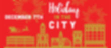 holiday in the city.png