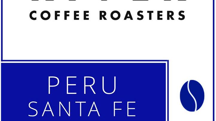 Peru Santa Fe