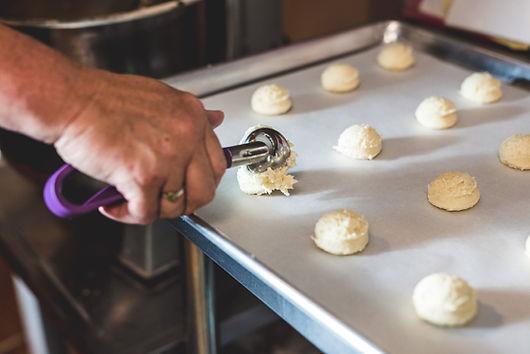 scooping cookies.jpg