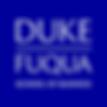 dukefuqua_logo_250x250_rgb_blu.png