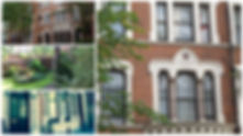 Hamilton front collage1.jpg