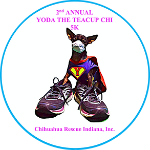 Yoda the Teacup Chi 5K Logo.png