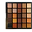 Thumbnail: (3) The Trophy Wife Eye Shadow Palette