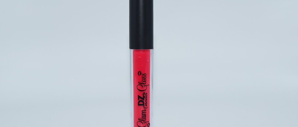 Glam Gloss | Coral