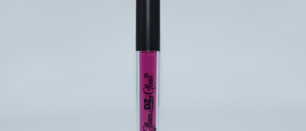 Glam Gloss | Mulberry