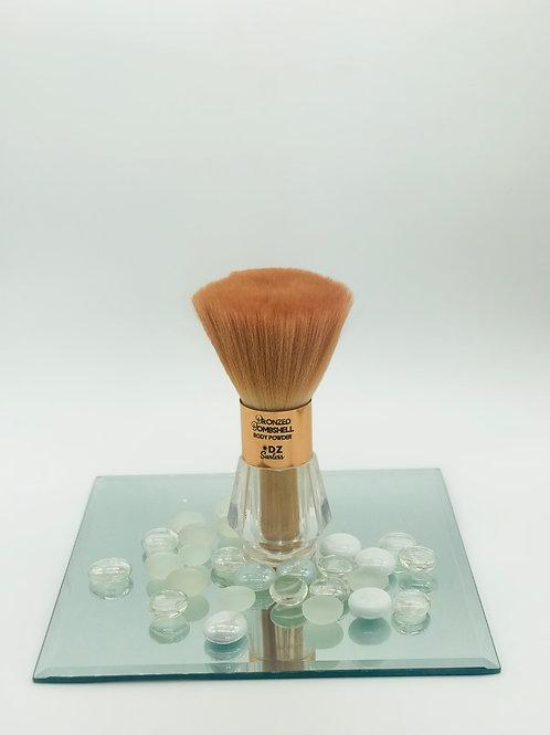 WHOLESALE (5) Bronzed Bombshell Body Powder