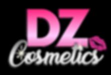 DZ cosmetics