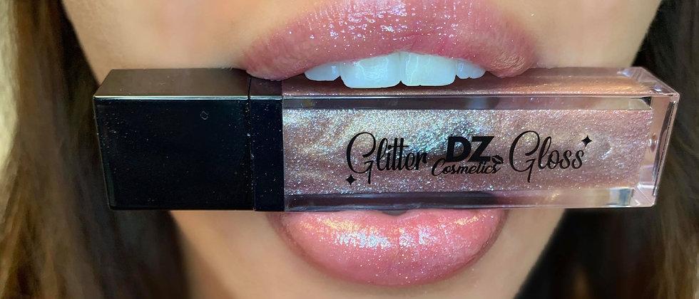 (3) Glitter Gloss | Loving Lily