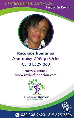 Ana deisy Zúñiga Ortiz_Mesa de trabajo 1