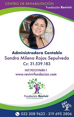 Sandra milena rojas sepulveda_Mesa de tr