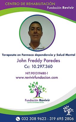 John Freddy Paredes_Mesa de trabajo 1.pn