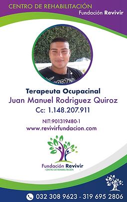 Juan manuel rodriguez_Mesa de trabajo 1.