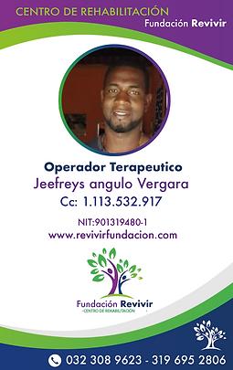 Jeefreys angulo Vergara_Mesa de trabajo
