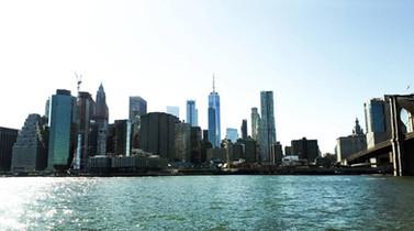 Manhattan, Nowy Jork, USA