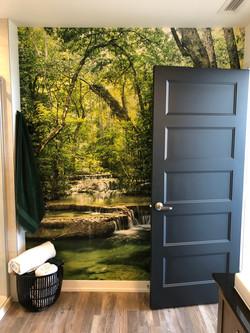 bathroom oasis 3