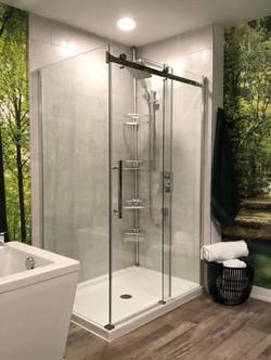 bathroom oasis 2