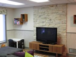 Home Daycare / Garderie a domicile
