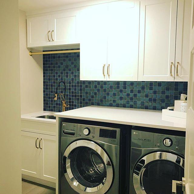 Classy Laundry