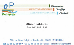 Olivier Palluel.png