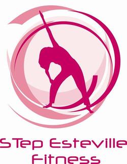 Step Esteville.jpg