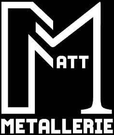 Logo%20Matt%20Metallerie_edited.jpg