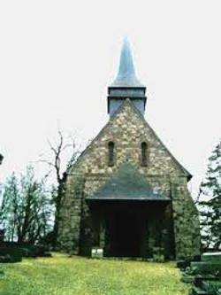 Chapelle Touffreville.jfif