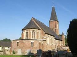 Eglise.jfif