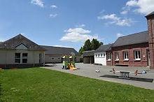 Ecole Esteville.jfif
