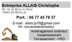 Christophe Allais.png