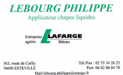 Philippe Lebourg.png