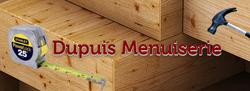 Dupuis Menuiserie.png