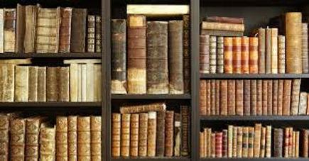 bibliothèque.jfif