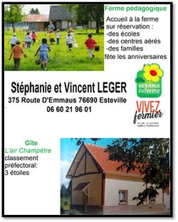 Vincent Léger.png