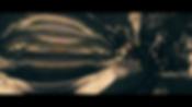 Corona_FilmStill009.png