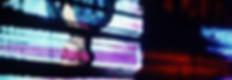 Bildschirmfoto 2020-03-12 um 16.17.17.pn